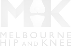 Melbourne Hip & Knee